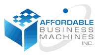 Affordable-Business-Machines-logo